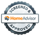 Approved HomeAdvisor Pro - Beard's Lawn and Landscaping, LLC